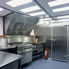 Commercial Kitchen Lighting Commercial Kitchen Lighting Home Ideas