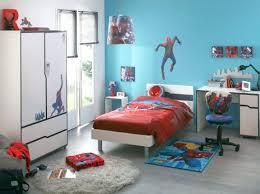 id deco chambre garcon modele chambre garcon 10 ans ravishing idees deco chambre fille id