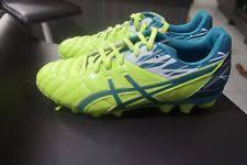 s soccer boots australia australian football boots ebay
