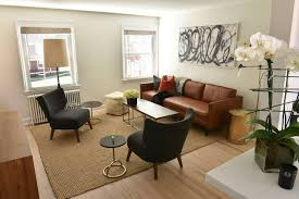 chic west hartford center apartment apartments for rent in west chic west hartford center apartment apartments for rent in west hartford connecticut united states