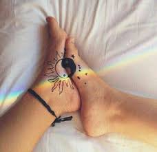 28 best couple tattoos images on pinterest best friends draw
