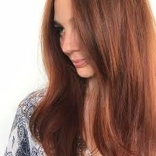hive natural beauty collective 320 photos u0026 103 reviews hair