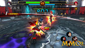 game kritika mod full cho android kritika the white knights game review