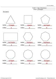 polyhedron worksheet free worksheets library download and print