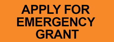Cuny Help Desk Phone Number The Cuny Sps Emergency Grant Cuny Sps