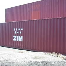 shipping u0026 storage containers in miami shipping containers for sale