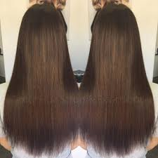 Show Pony Hair Extensions by Showpony Hair Extensions Buy Online Best Human Hair Extensions