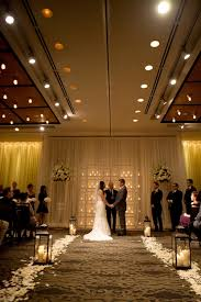 Videographer Houston Weddings At Hotel Magnolia Hotel Downtown Houston Wedding