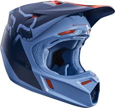 top motocross helmets cheapest price and top quality fox motocross helmets sale