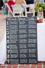 wedding seating chart ideas 107 original wedding seating chart ideas happywedd