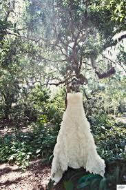 40 best garden weddings images on pinterest garden weddings