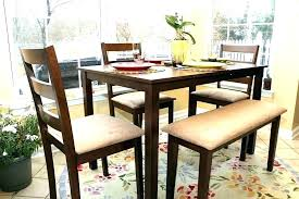 pub style dining table 17 best pub style kitchen table images on pinterest kitchen tables