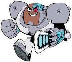 teen titans clip art images cartoon clip art