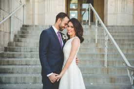 Austin Wedding Photographers Austin Elopement Photography Whitney Vito San Antonio And