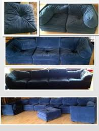 Blue Velvet Sectional Sofa by Contemporary Blue Sectional Sofa 1890 Remodel Pinterest