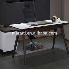 Office Desk Wooden Buy Cheap China Home Office Desk Wood Products Find China Home