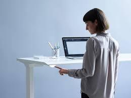 herman miller smart desk live os price features dashboard app
