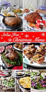 thanksgiving take out menu juicy slow cooker turkey breast recipetin eats