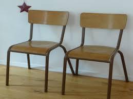 chaise colier chaise chaise ecolier chaise d colier chaise ecolier