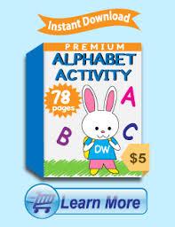 daycare worksheets free preschool worksheets to print