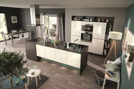 modele de cuisine avec ilot schön modele de cuisine avec ilot haus design