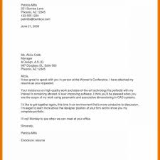 email cover letter best ideas of marketing cover letter exles for your resume email