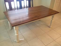 dining room table legs cypress table top design supported by osborne table legs osborne