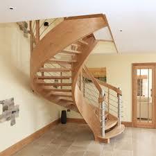 Indoor Stairs Design Indoor Solid Wood Staircase Designs Indoor Solid Wood Staircase