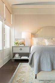 10 key elements of a relaxing bedroom