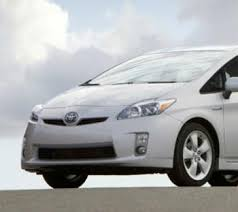 toyota prius brake recall toyota recalls and class lawsuits page 2 tb iframe true