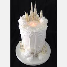 custom birthday cake candles image inspiration of cake and
