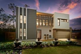 Duplex Home Designs Gold Coast Brisbane Luxury New Home Builders U0026 Designers Home U0026 Land