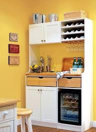 optimiser espace cuisine amenagement cuisine espace reduit am id es pour l optimiser ame