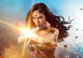 gal gadot 2017 wallpapers wallpaper wonder woman 2017 film gal gadot wonder woman hero girls