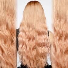 hair color formula rose gold hair color formula kenra best hairstyles 2018