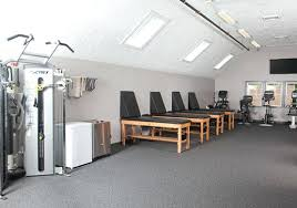 Used Office Furniture In Massachusetts by Used Office Furniture Sudbury U2013 Adammayfield Co