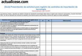 bonificaciones contratos 2016 collection of bonificaciones contratos 2016 bonificaciones