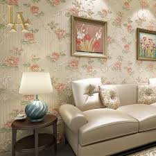 Textured Wall For Bedroom Compare Prices On Wall Wallpaper Texture Online Shopping Buy Low