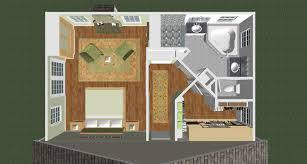 Cost Vs Value Project Master Suite Addition Upscale Remodeling - Master bedroom additions pictures