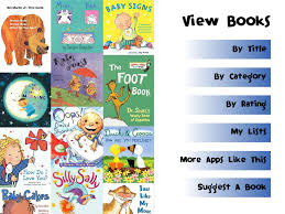 best baby book best books for babies peekaboo studios