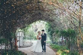 san marcos wedding venues san marcos wedding venues c94 all about cheap wedding venues