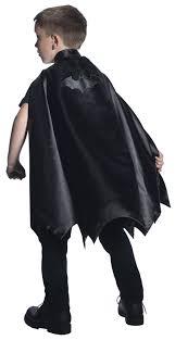 Batman Costume Halloween Batman Costumes Kids Nightmare Factory Costumes 1 1