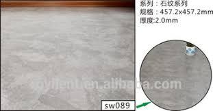 royllent plastic transparent floor mat pvc pvc interlocking floor