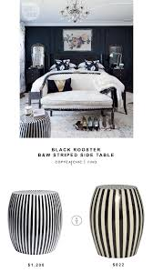 Martini Side Table by Side Table Archives Copycatchic