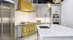 Kitchen Cabinets Richmond Va by Contact Kdw Home