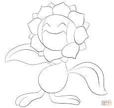 pokemon richie coloring pages images pokemon images