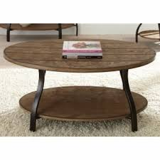 Rustic Oval Coffee Table Coffee Tables Ideas Small Oval Coffee Table Wood Oval Glass