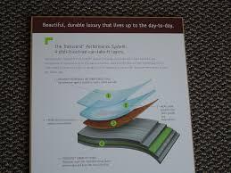 Laminate Flooring Durability Tarkett The Leader Of Vinyl And Laminate Flooring Tricolor