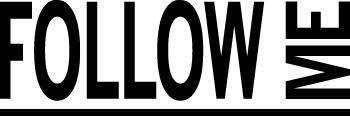Cara mendapatkan banyak followers di blog