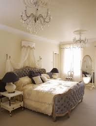 partial canopy bed photos design ideas remodel and decor lonny